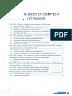 111-revenus-etrangers-2017.pdf