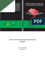 2018081310560811._impacto_dos_fluxos_imigratorios_recentes_no_brasil.pdf