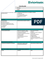 PBL Plan form - Copy