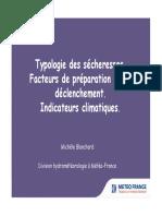 12.Michèle Blanchard.pdf