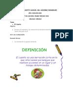 TAREA_5692_Español-01-04.2020