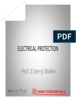 Power System Protection2.pdf