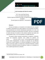 Dialnet-EvolucionTecnologicaDelTimonDeCodaste-6067721.pdf