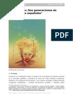 Padres- Hijos  Dos Generaciones De Trabajadores Españoless.pdf