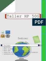 Taller HP Sesión 2.pdf