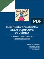 estructsp18.pdf