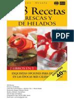 A168 Recetas frescas y de helados2015 – Mariano Orzola Recup Libre Off-+