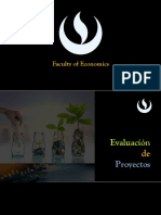 EF78 -EVA-Sem1.pdf