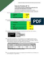 PRÁCTICA CALIFICADA DE CRONOGRAMAS DE PAGOS ESCENARIOS SENSIBILIDAD (2)