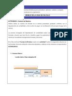 CalculodeNomina-2