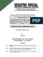 12-reglamento_de-prevencion-de-incendios