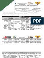 4. ORGANIZACIÓN  Y MONITOREO DE ACTIVIDADES DEL TRABAJO REMOTO SEMANAL.docx