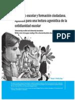 Conflicto escolar y formación ciudadana.pdf