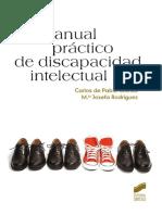 Manual práctico de discapacidad intelectual -.pdf