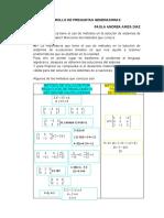 DESARROLLO DE PREGUNTAS GENERADORAS.docx