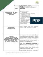 FICHA DE SISTEMATIZACIÓN DE  LECTURA (1).docx
