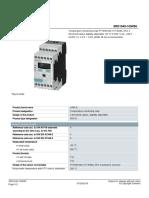 3RS10401GW50_datasheet_en