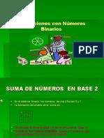 operaciones-con-binarios