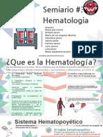 seminario hematologia vale.pptx