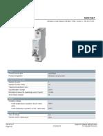 5SY41167_datasheet_en.pdf