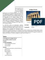 Antigua_Grecia.pdf