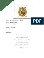 Inversión extranjera en el Perú(Casi final).docx