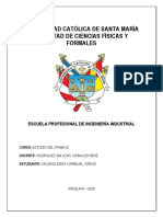 DOP - VALDEIGLESIAS CARBAJAL GRACE.docx.pdf