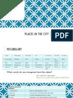 Week 1 - English course.pdf