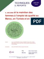 32-notes-techniques.pdf