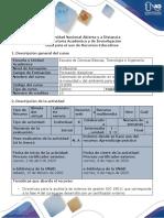 Guía para el uso de recursos educativos - Fase 4 proceso certificador externo - eBiblioteca de la UNAD