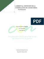 TRABAJO DE FUNDAMETOS DE ECONOMIA (1)