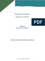IDE_U2_Act