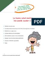 Tarea Nº 1 pdf (1)