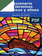 Diccionario_de_terminos_religiosos_y_afi.pdf