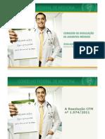 apres_educativa.pdf
