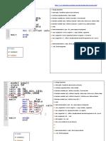 traduccion de codigo asembler.pdf