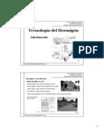 1.-_Introduccion.pdf