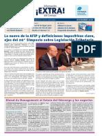 Extra_noviembre2018_web.pdf