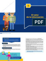 El valor de la Informacion Extracto Guía Agesic.pdf