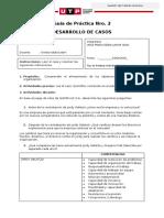 S02.s2 - Práctica 2 Vega Prado.docx