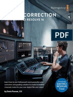 DaVinci-Resolve-16-Color-Correction.pdf