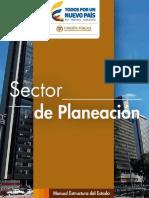 sector Planeacion.pdf