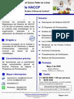 03-Informacion-Detallada-Curso-HACCP-en-Linea-Mayo-2-de-2020.pdf