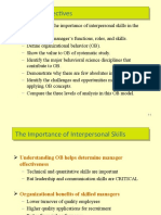 Chapter+1 (1).ppt
