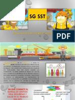 cartilla SG SST.pdf