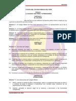 ESTATUTO-DEL-COLEGIO-MEDICO-DEL-PERU.pdf