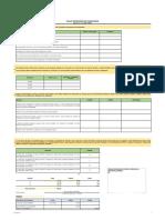 Taller Sección 11 y 12 Instrumentos Financieros