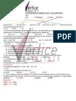 GUIA 3R.pdf