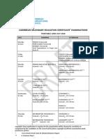 1585872201780_Timetable CSEC June-July Draft 1 April.pdf
