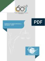 ManualPlataformaJitsiDSI2020.pdf
